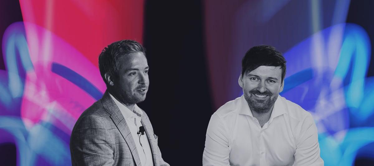 Chris-Muehlroth-und-Mike-CEO-Header