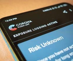 Corona Warn App 20 Post-Pandemic Innovations