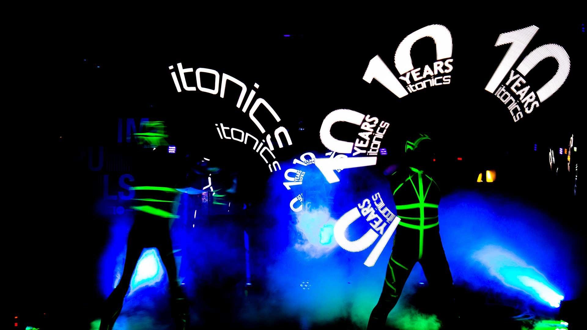 Hero-10-Years-ITONICS