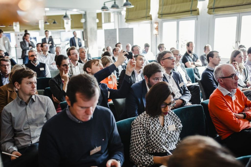 AI-Foresight-Summit-Audience