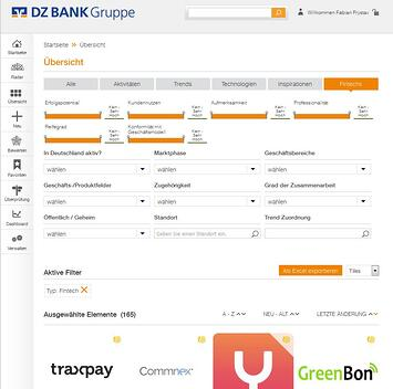 How-DZ-Bank-InnovateFintech-Explorer