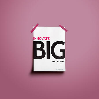 Innovation-Poster-ITONICS-4