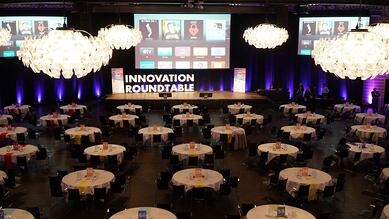 Innovation-Roundtable-Summit-Insights-2