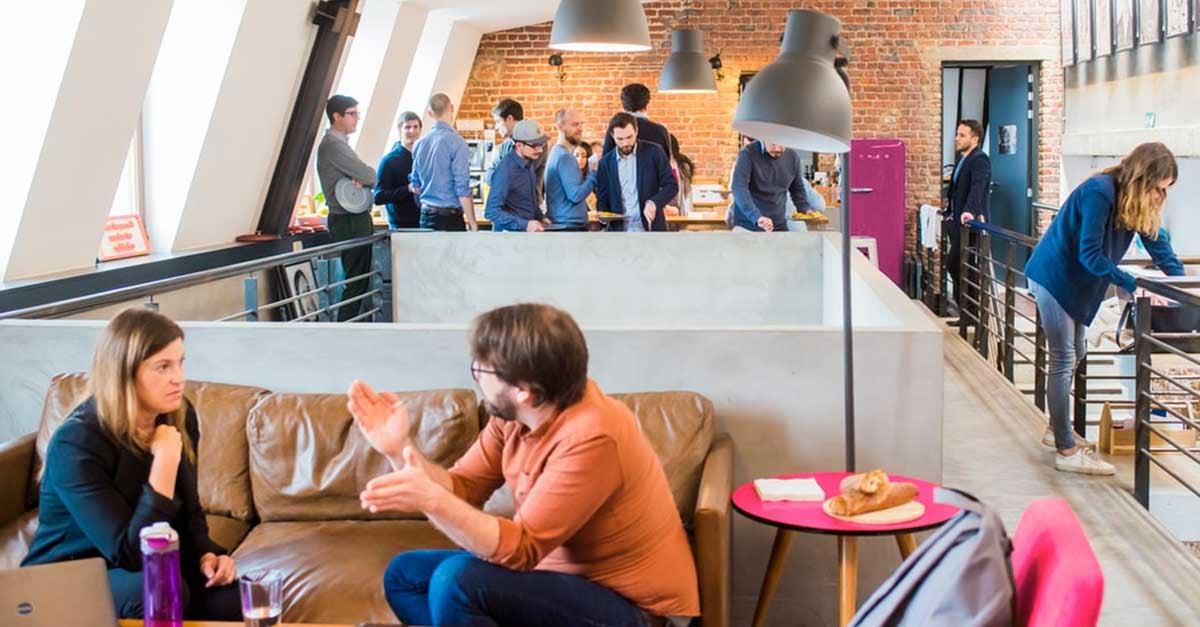 Customer Insights Innovationsmanagement