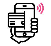 Innovation in der Finanzbranche - Digitales Banking
