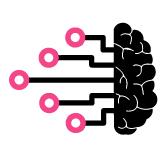 Maschinelles Lernen in der Finanzbranche