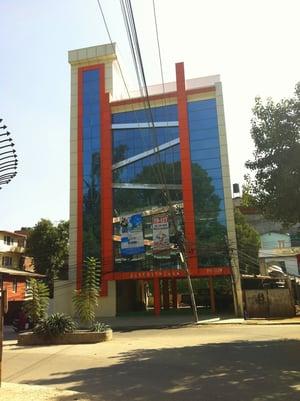 Why-Kathmandu-11