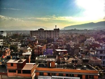 Why-Kathmandu-5