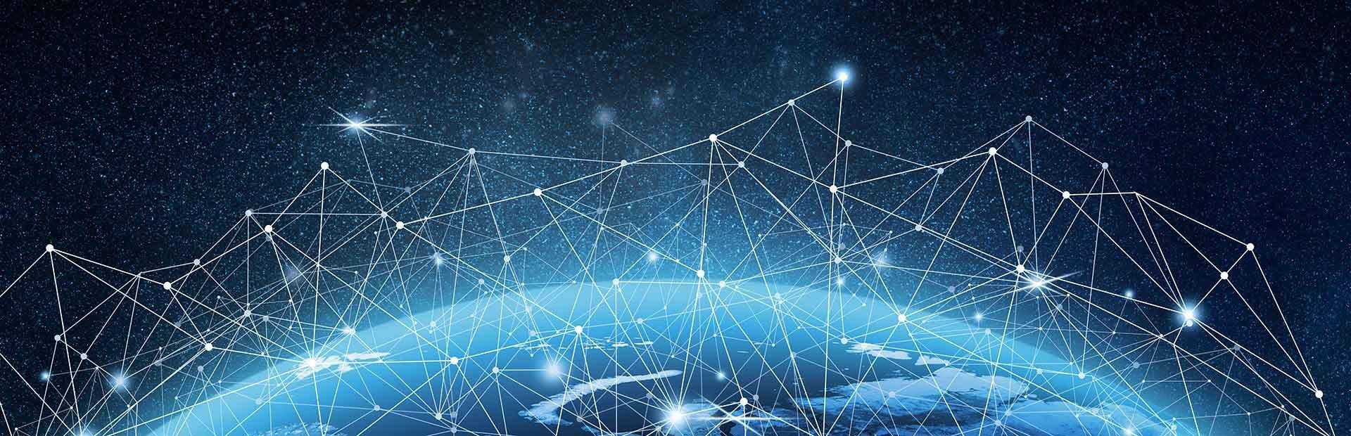Cisco Technologieradar Case Study