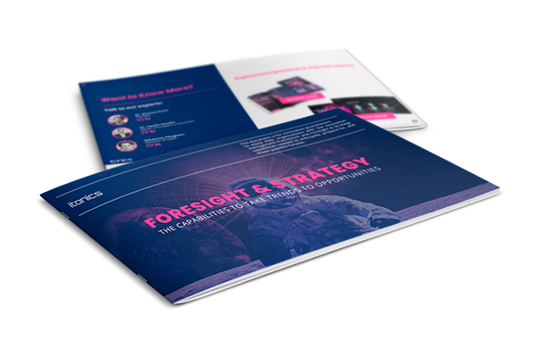 Foresight_&_Strategy_Toolkit_Mockup