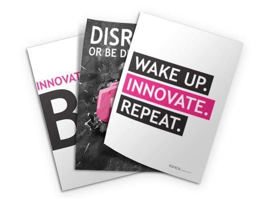 Innovation-Poster-Mockup