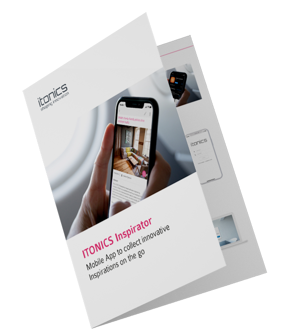 Flyer-Mockup-Inspirator-App