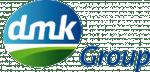 DMK_GROUP_Logo-e1525809815120-1