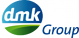 DMK_GROUP_Logo-e1525809815120-1