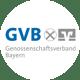 GVB-logo-circle