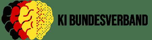 KI Verband Logo gross