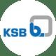 KSB-logo-circle
