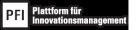 Plattform für Innovation Deutschland Logo