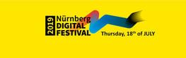 Digital Festival