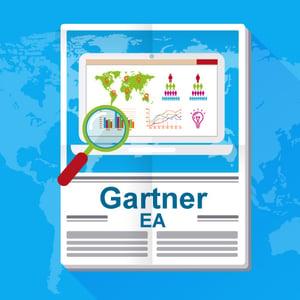 Blogbeitrag-Gartner-EA