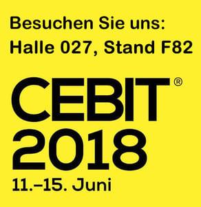 CeBIT_Stand