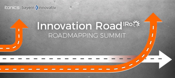 Header_Innovation-Road