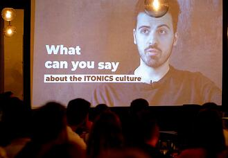 ITONICS-10-Years-11