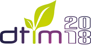 Logo_DTIM_2018_pos-300x153-300x153