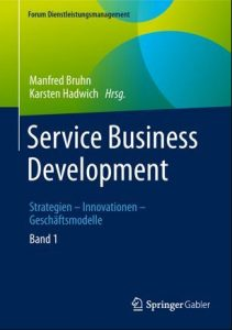Teaser-Image-Service-Business-Development-211x300