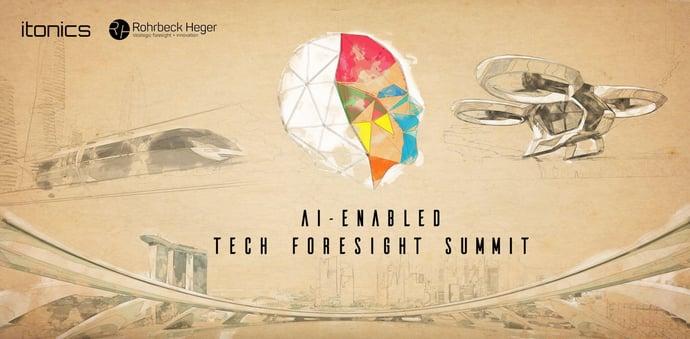 Tech-Foresight-Summit_Header