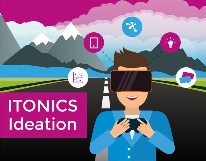 blogbeitrag-virtual-product-roadshow-2-ideation