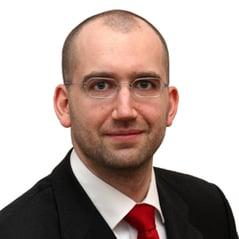 Dr. Clemens Chaskel