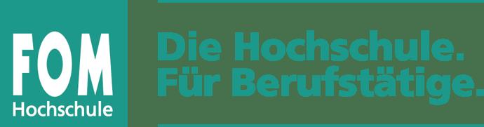 logo_fom_quer