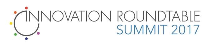 logo_summit17-grey