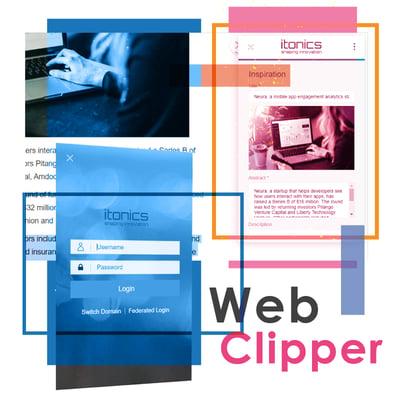 Banner-PP-Web-Clipper