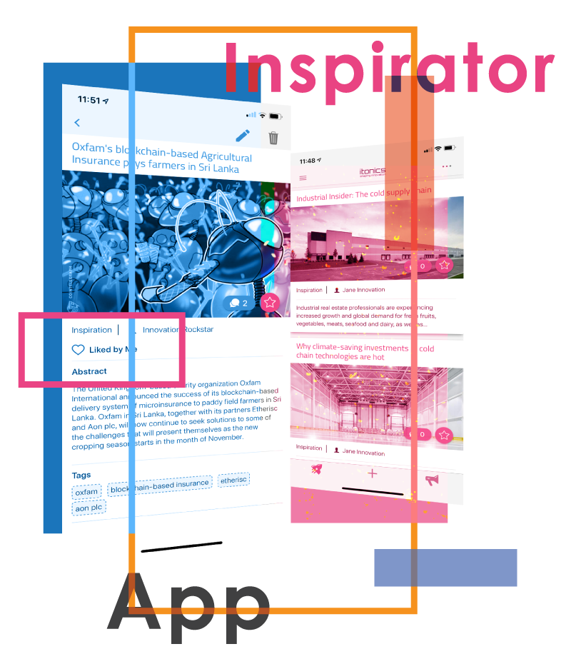 Banner-PPInspirator