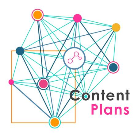 Banner-content-plans