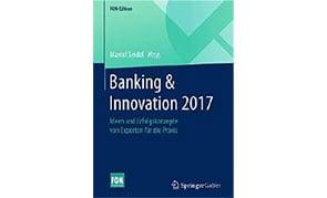 Teaser-resources-buchbeitrag-banking-und-innovation