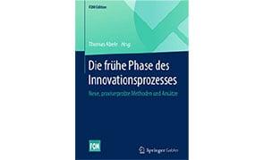 Teaser-resources-buchbeitrag-die-fruehen-phasen-des-innovationsprozesses