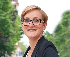 Marena-von-Amende