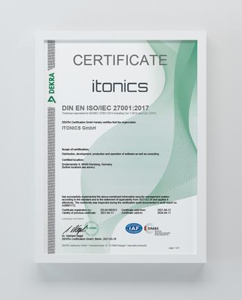 Zertifikat-ISO_IEC-27001_2017-_-DS-0418025_1-en