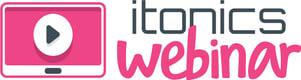 webinar-logo-FINAL