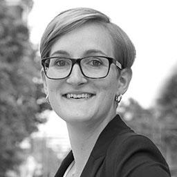 Marena von Amende