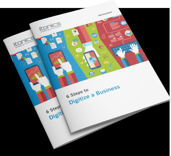Digitize-a-business-600x547