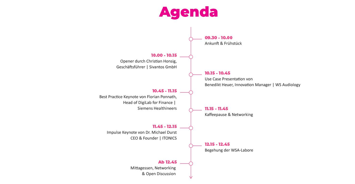 Agenda_WSA_DE