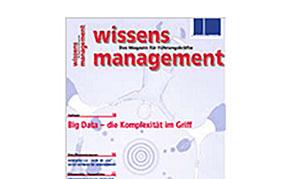 Teaser-resourcemanagement_magazin