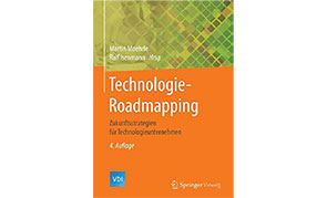 Teaser-resources-buchbeitrag-technologie-roadmapping