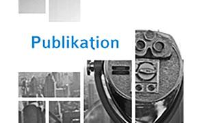Teaser-resources-default_publication_image_de